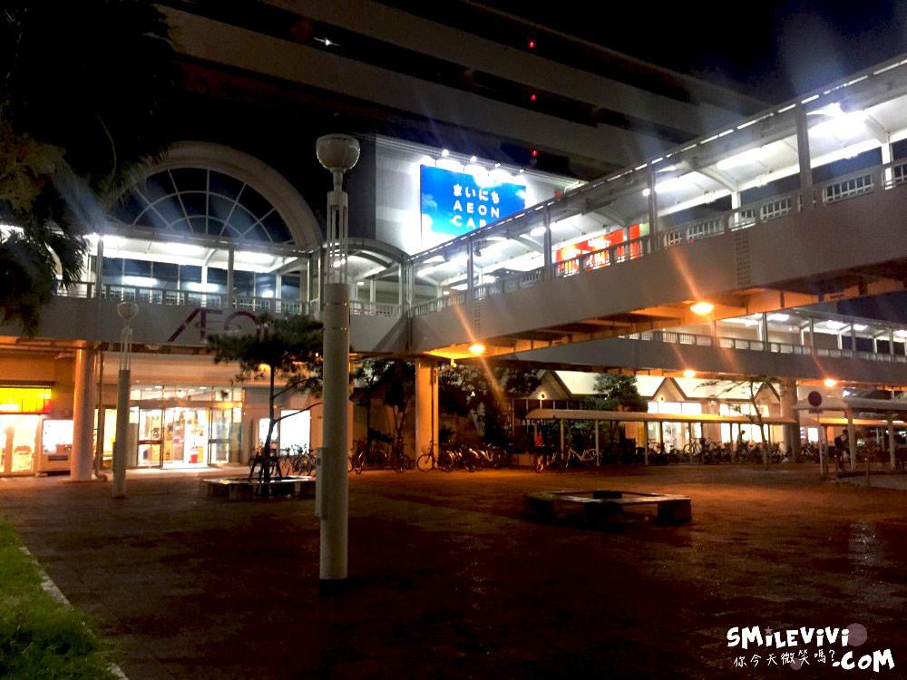 沖繩∥熱鬧車站小祿站日本購物中心AEON那霸小祿站、便宜大國藥妝店(ダイコク;Daikoku)百元商店小祿店 25 aeon%20%283%29.JPG%20 %2029039781157