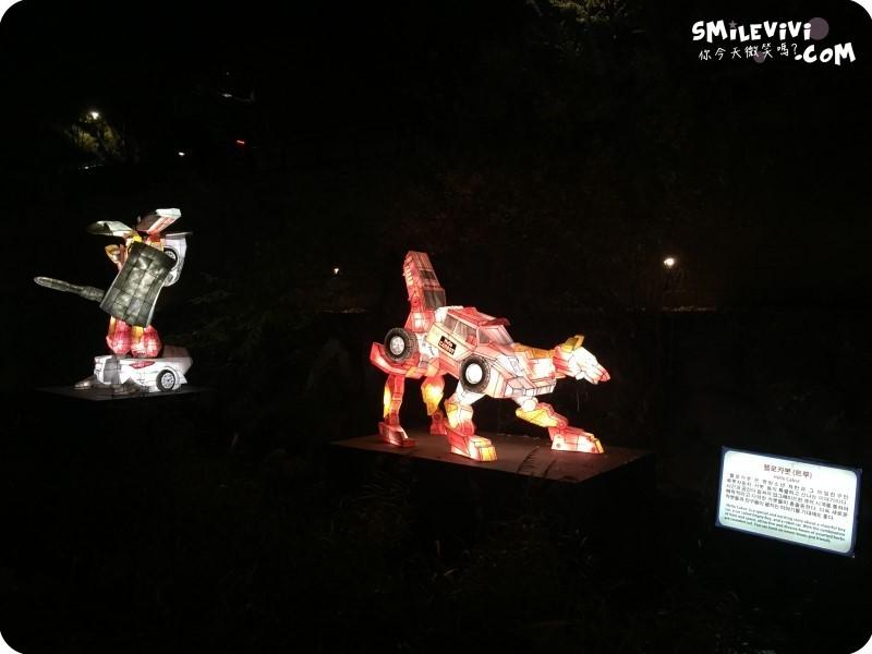 首爾∥韓國首爾2017清溪川首爾燈節(2017 서울빛초롱축제;Seoul Lantern Festival)美不勝收美麗燈會有台灣黑熊代表台灣 34 seoullantern%20%2835%29