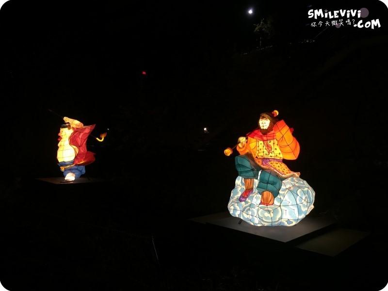 首爾∥韓國首爾2017清溪川首爾燈節(2017 서울빛초롱축제;Seoul Lantern Festival)美不勝收美麗燈會有台灣黑熊代表台灣 37 seoullantern%20%2838%29