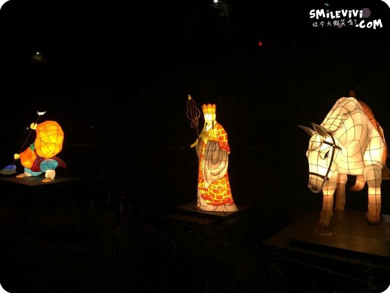 首爾∥韓國首爾2017清溪川首爾燈節(2017 서울빛초롱축제;Seoul Lantern Festival)美不勝收美麗燈會有台灣黑熊代表台灣 38 seoullantern%20%2839%29