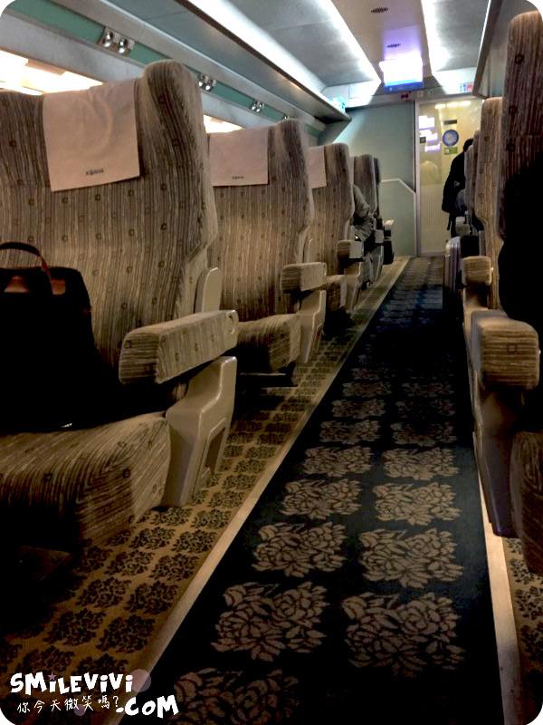 分享∥首爾交通移動工具各式各樣火車SRT高速列車體驗、KTX商務艙體驗 21 KTX%20%285%29