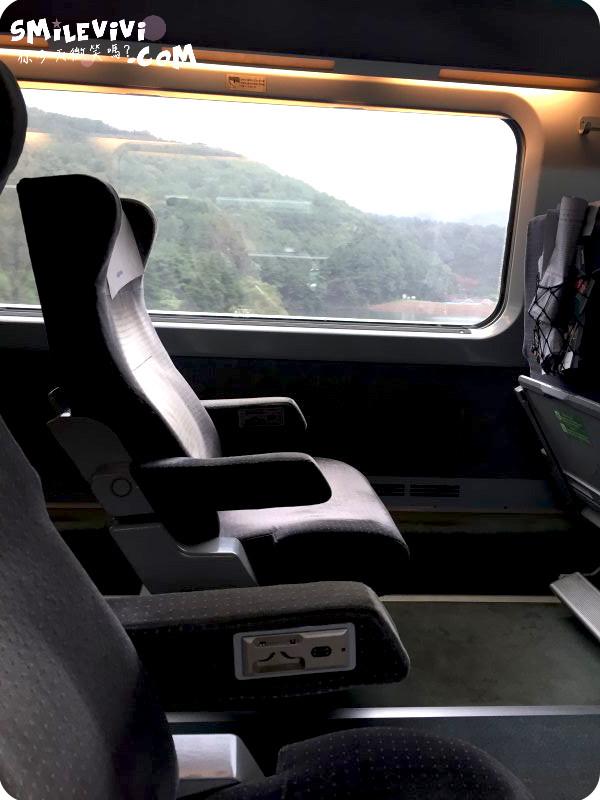 分享∥首爾交通移動工具各式各樣火車SRT高速列車體驗、KTX商務艙體驗 24 KTX%20%288%29