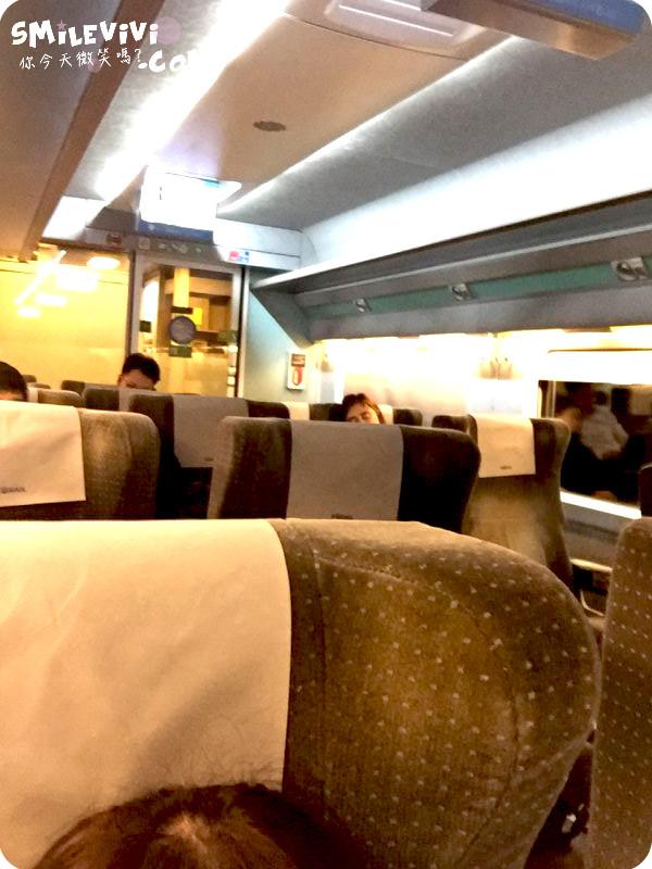 分享∥首爾交通移動工具各式各樣火車SRT高速列車體驗、KTX商務艙體驗 23 KTX%20%2810%29