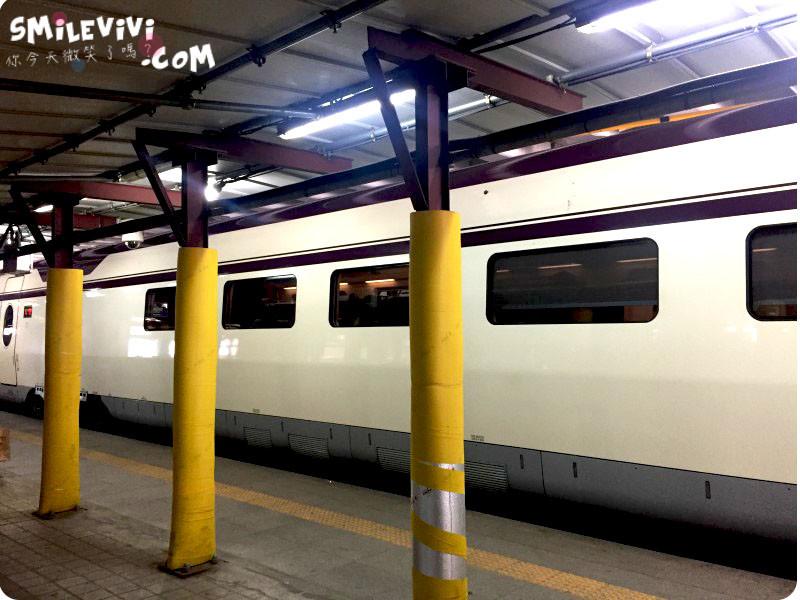 分享∥首爾交通移動工具各式各樣火車SRT高速列車體驗、KTX商務艙體驗 7 srt%20%281%29