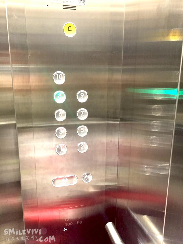 釜山∥韓國釜山(부산)Dino HOTEL(디노호텔)釜山車站對面交通便利房間乾淨舒適 12 dino%20%2813%29