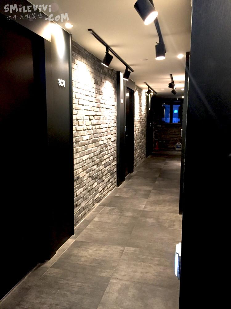 釜山∥韓國釜山(부산)Dino HOTEL(디노호텔)釜山車站對面交通便利房間乾淨舒適 16 dino%20%2817%29