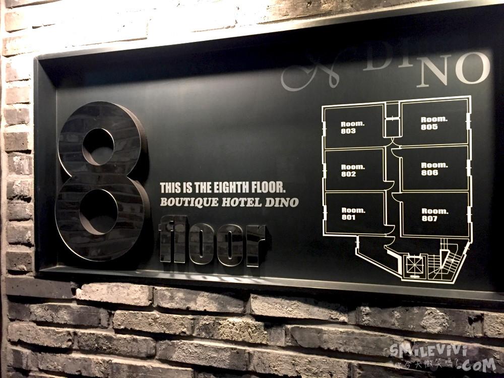 釜山∥韓國釜山(부산)Dino HOTEL(디노호텔)釜山車站對面交通便利房間乾淨舒適 17 dino%20%2818%29