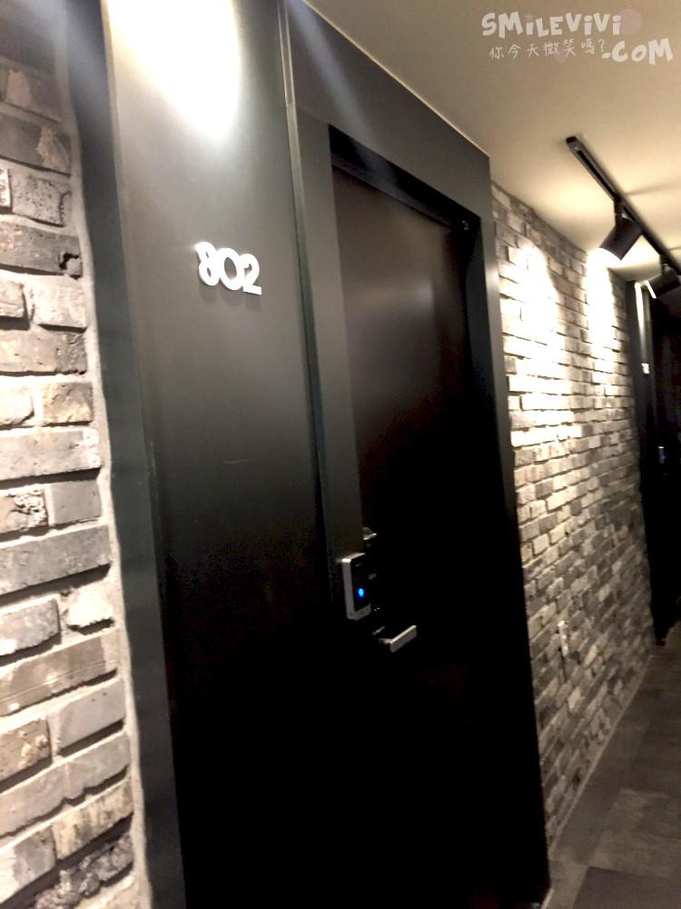 釜山∥韓國釜山(부산)Dino HOTEL(디노호텔)釜山車站對面交通便利房間乾淨舒適 18 dino%20%2819%29