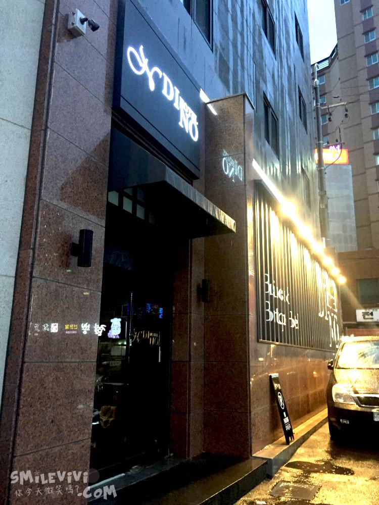 釜山∥韓國釜山(부산)Dino HOTEL(디노호텔)釜山車站對面交通便利房間乾淨舒適 4 dino%20%282%29