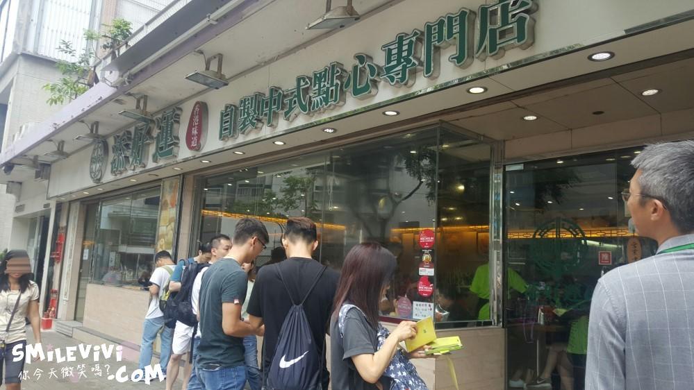 香港∥北角著名點心米其林曾是一星、酥皮焗叉燒包好吃 - 添好運點心(Tim Ho Wan) 2 timhowan%20%281%29.jpg%20 %2039481466900