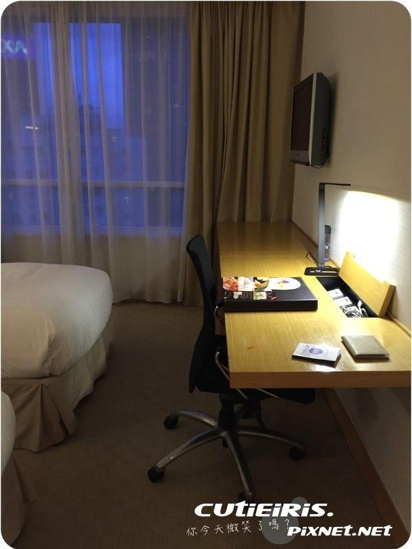 香港∥香港灣仔諾富特世紀酒店(Novotel Century Hong Kong Hotel)電車比地鐵方便房間沒WIFI 9 1475941725 2027943476.jpg%20 %2042119211414