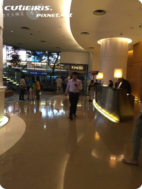 香港∥香港灣仔諾富特世紀酒店(Novotel Century Hong Kong Hotel)電車比地鐵方便房間沒WIFI 3 1475941731 414692245.jpg%20 %2028964031388