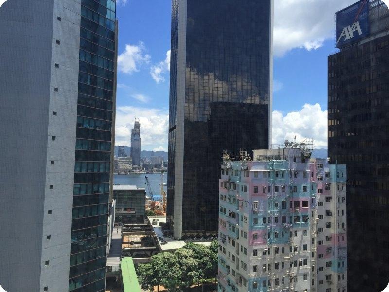 香港∥香港灣仔諾富特世紀酒店(Novotel Century Hong Kong Hotel)電車比地鐵方便房間沒WIFI 15 1475941733 2324290021.jpg%20 %2041936023245