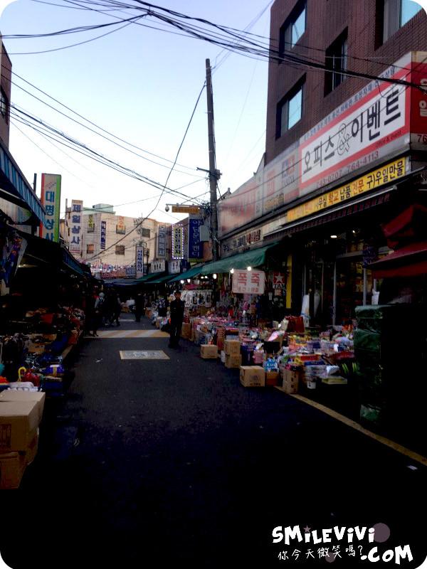 首爾∥韓國首爾東大門文具玩具街(동대문 문구완구거리;DongDaeMoon Stationery and Toy Market)小孩子的天堂便宜文具玩具大採買 7 toy%20%284%29.JPG%20 %2040148066064