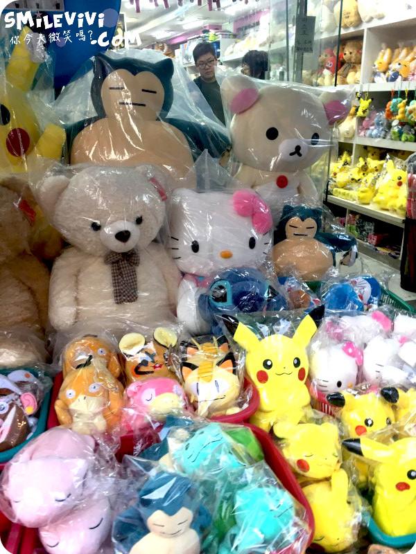 首爾∥韓國首爾東大門文具玩具街(동대문 문구완구거리;DongDaeMoon Stationery and Toy Market)小孩子的天堂便宜文具玩具大採買 14 toy%20%285%29.JPG%20 %2026986493318