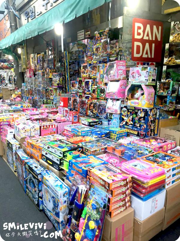 首爾∥韓國首爾東大門文具玩具街(동대문 문구완구거리;DongDaeMoon Stationery and Toy Market)小孩子的天堂便宜文具玩具大採買 13 toy%20%286%29.JPG%20 %2025984894897
