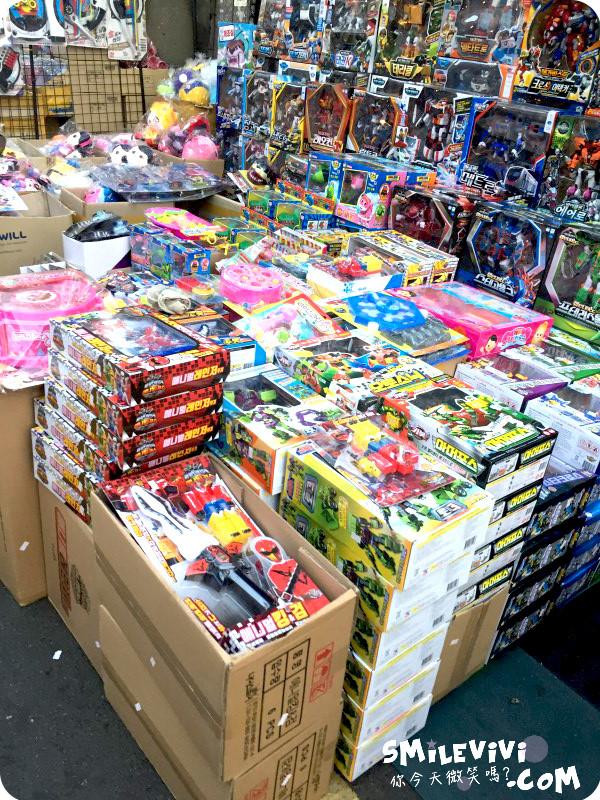 首爾∥韓國首爾東大門文具玩具街(동대문 문구완구거리;DongDaeMoon Stationery and Toy Market)小孩子的天堂便宜文具玩具大採買 12 toy%20%287%29.JPG%20 %2039962586855