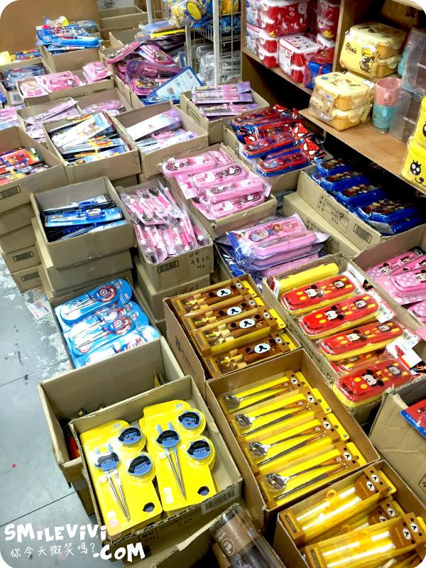 首爾∥韓國首爾東大門文具玩具街(동대문 문구완구거리;DongDaeMoon Stationery and Toy Market)小孩子的天堂便宜文具玩具大採買 11 toy%20%288%29.JPG%20 %2040148071184