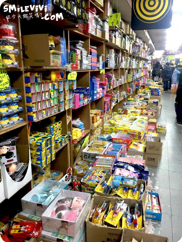 首爾∥韓國首爾東大門文具玩具街(동대문 문구완구거리;DongDaeMoon Stationery and Toy Market)小孩子的天堂便宜文具玩具大採買 10 toy%20%289%29.JPG%20 %2025984896767