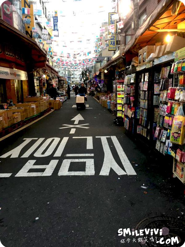 首爾∥韓國首爾東大門文具玩具街(동대문 문구완구거리;DongDaeMoon Stationery and Toy Market)小孩子的天堂便宜文具玩具大採買 9 toy%20%2811%29.JPG%20 %2039047028600