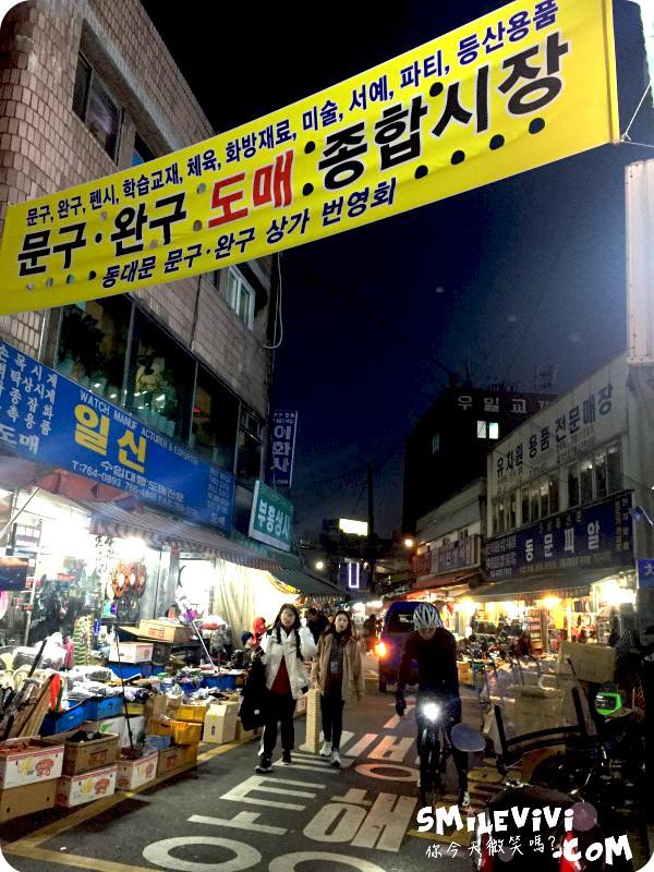 首爾∥韓國首爾東大門文具玩具街(동대문 문구완구거리;DongDaeMoon Stationery and Toy Market)小孩子的天堂便宜文具玩具大採買 3 toy%20%2812%29.JPG%20 %2026986498308