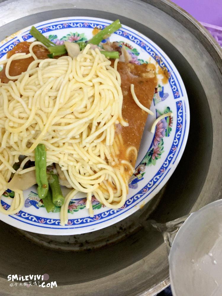 分享∥懶人首選總舖獅來酷客Lioncook 3種義大利麵系列奶油培根義大利麵、青醬蛤蜊義大利麵、番茄肉醬義大利麵 16 Lioncook%20%2816%29