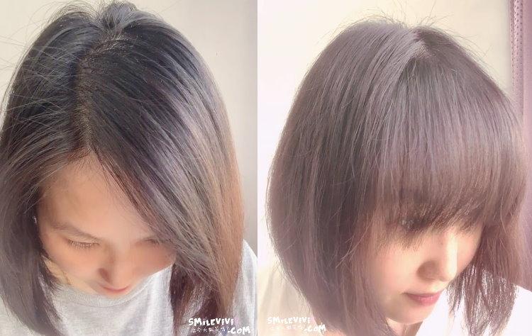 分享∥日本專業養健髮品牌密綺露MICHIRU讓你擁有豐盈秀髮養健髮4步驟 21 MICHIRU%20%2826%29