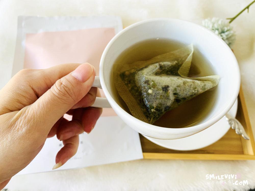 """分享∥77老大唯一代言""""la belle 拉蓓養生茶""""纖盈玫瑰茶 13 labelle%20%2813%29"""