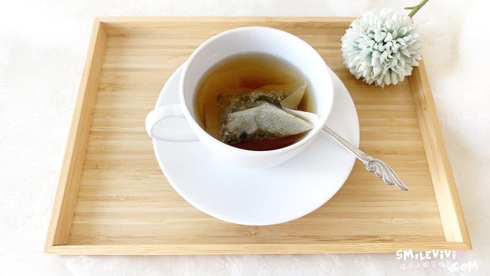 """分享∥77老大唯一代言""""la belle 拉蓓養生茶""""纖盈玫瑰茶 14 labelle%20%2814%29"""