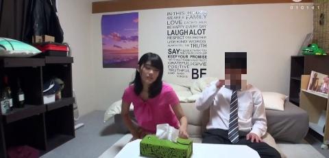 [中字]MEKO-142在並桌居酒屋鎖定獨飲熟女!寂寞和慾求不滿的素人妻的干涸肉..(MP4@GD+KF@有碼)