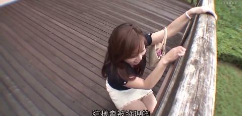 [中字]VRTM-459溺愛兒子的繼母隱瞞父親濃厚舔吻密着中出性愛!(MP4@GD+KF@有碼)