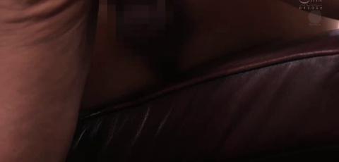【GD+KF】STARS-217何か鈴って、リア充でセレブでムカつくから好き放題レ×プし..